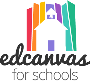 12-12-edcanvas-chools