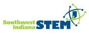 swistem-logo