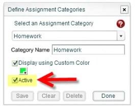 categories-active-new