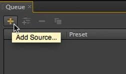 adobe-media-encoder-add-source-video