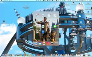 Screen Shot 2014-09-03 at 11.11.28 AM