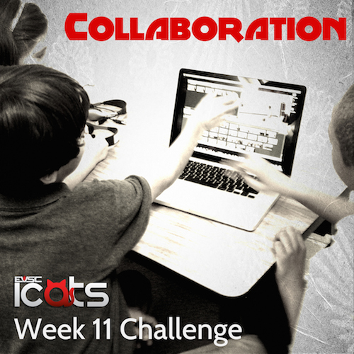 Collaboration2