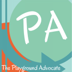 The Playground Advocate