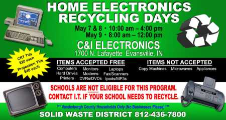 ci-electronics-recycling-days-post-image