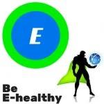 Be E-Healthy