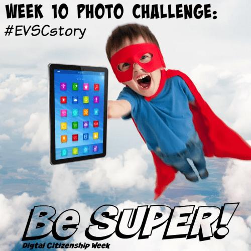 Digital Citizen Photo Challenge2