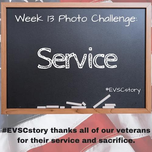 Week 13 Photo Challenge