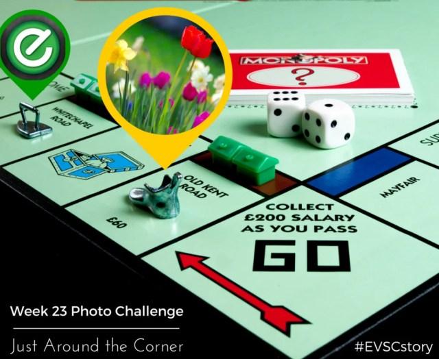 Week 23 Photo Challenge