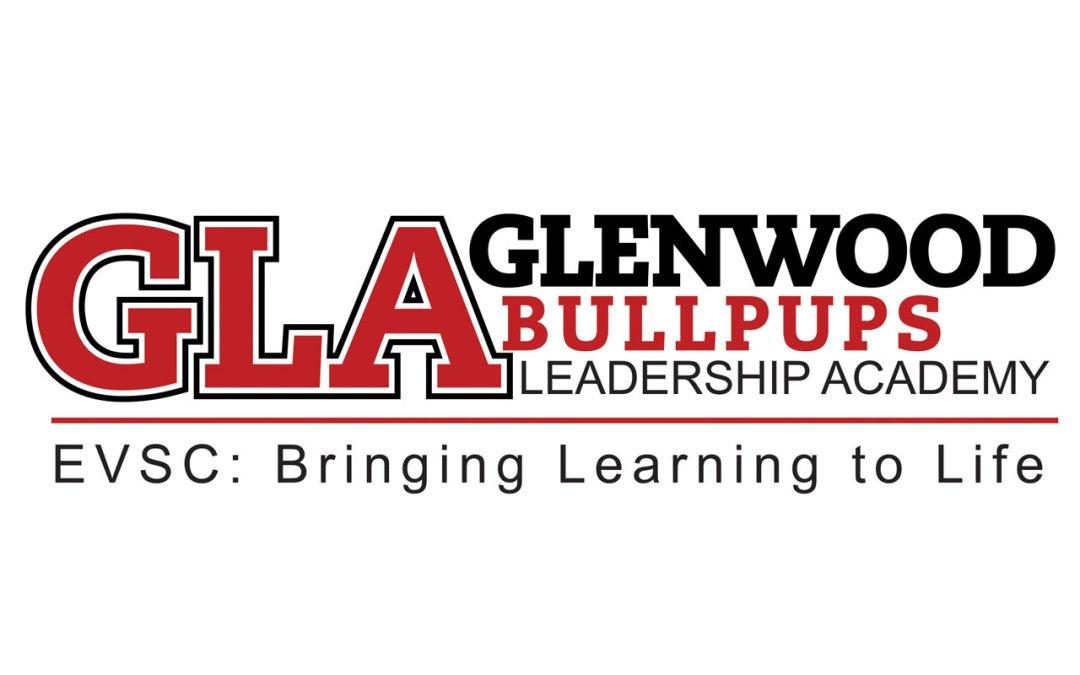 Glenwood Leadership Academy