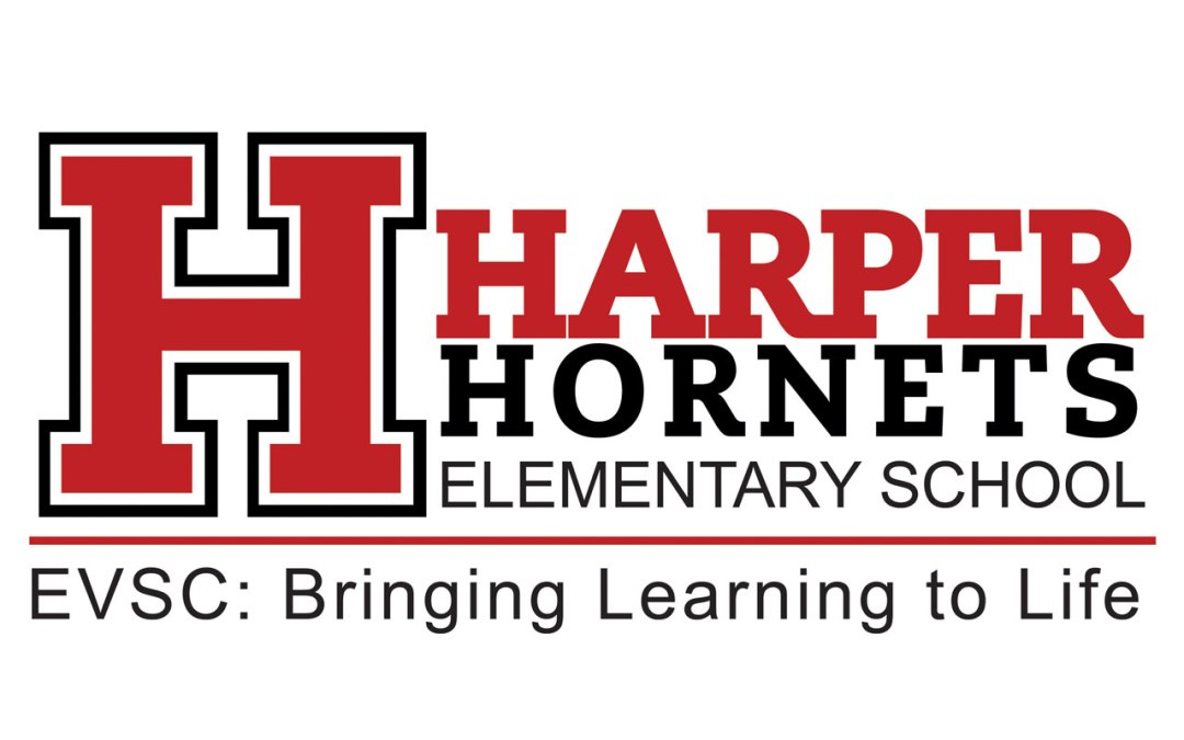 Harper Elementary School K-5