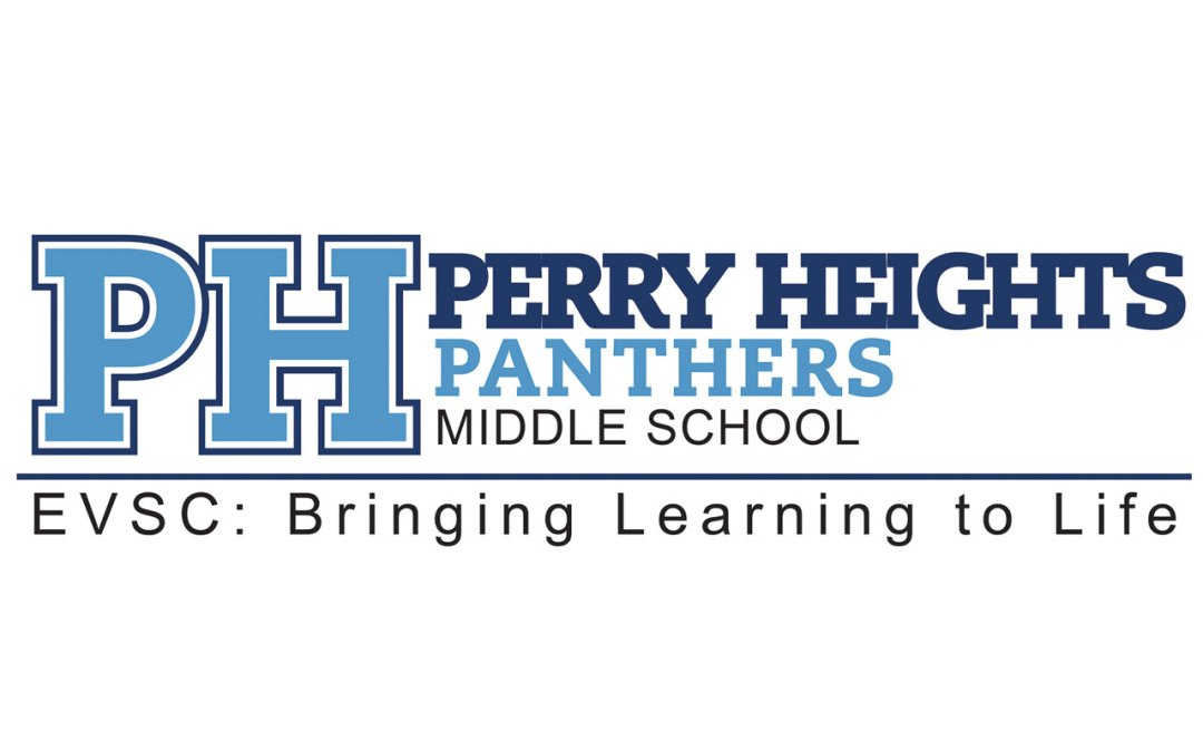 Perry Heights Middle School