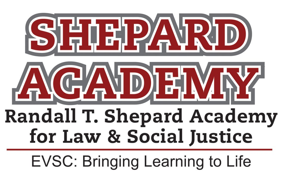 Randall Shepard Academy for Law and Social Justice