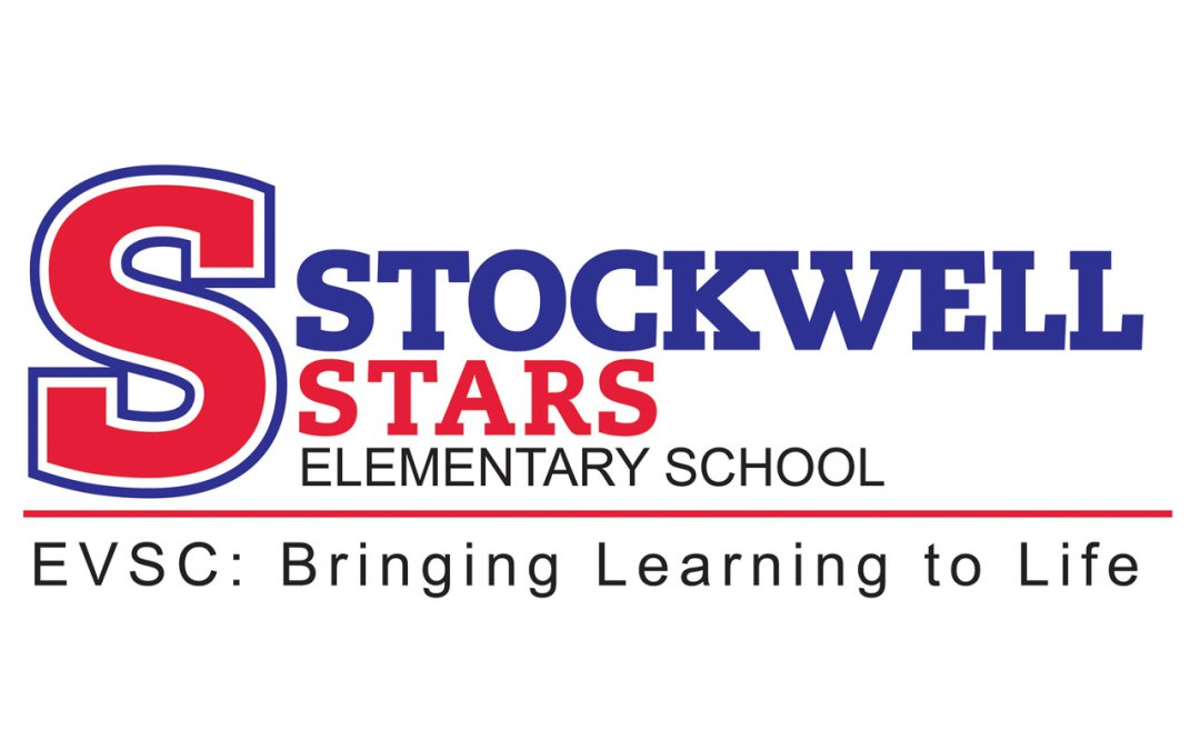 Stockwell Elementary School K-5