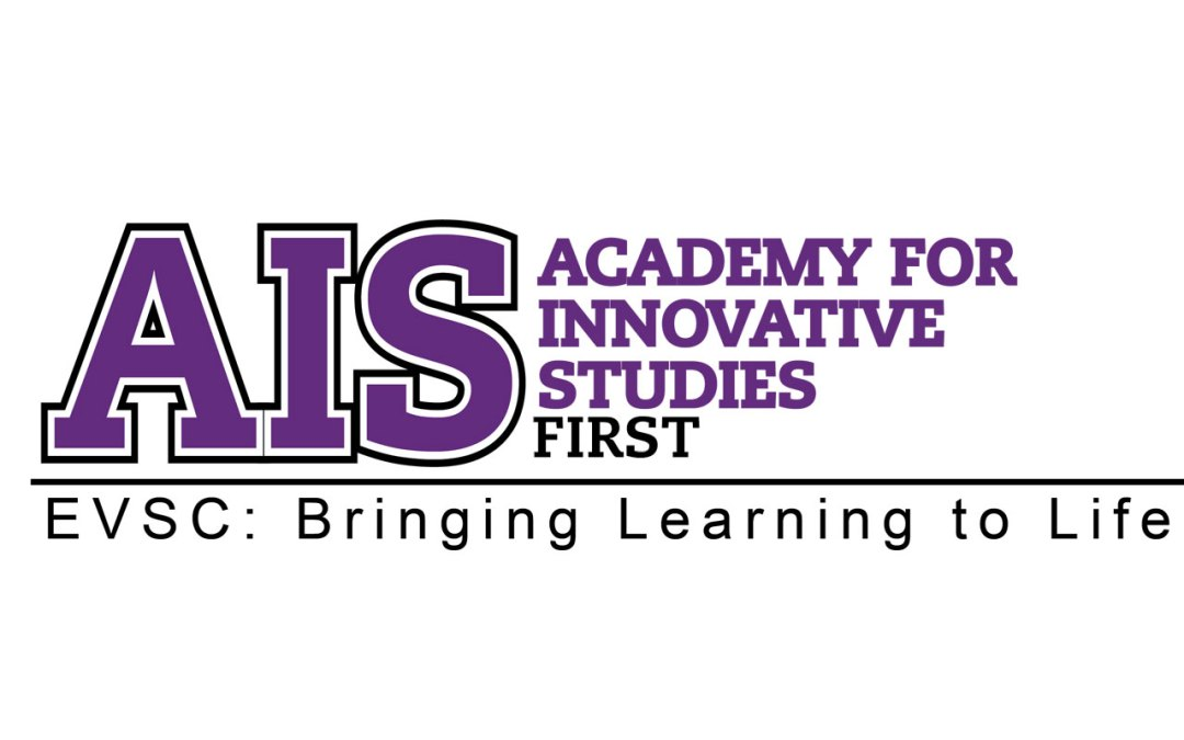 Academy for Innovative Studies - First Avenue