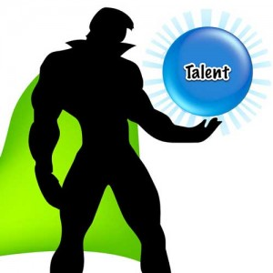 digitalheroism2-talent-cropped-featured
