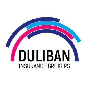 Duliban Insurance logo1