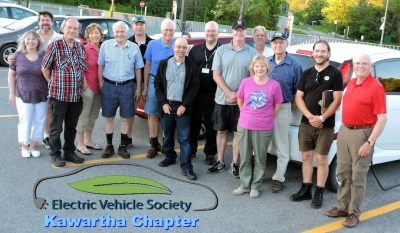 EVS-Kawartha_meeting