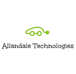 Allandale Technologies cropped