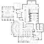 Giovanni Italian Restaurant Floor Plans Evstudio