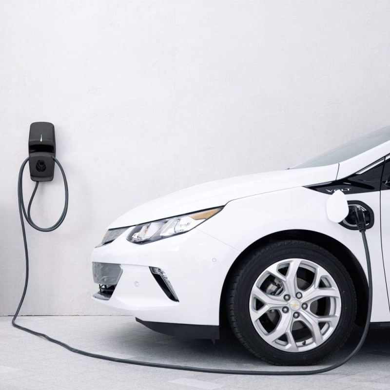 Should Electric Vehicles be Required to Make Noise? (w/poll