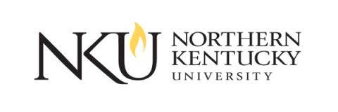 Northern Kentucky University (NKU) logo