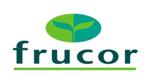 Frucor logo, approved