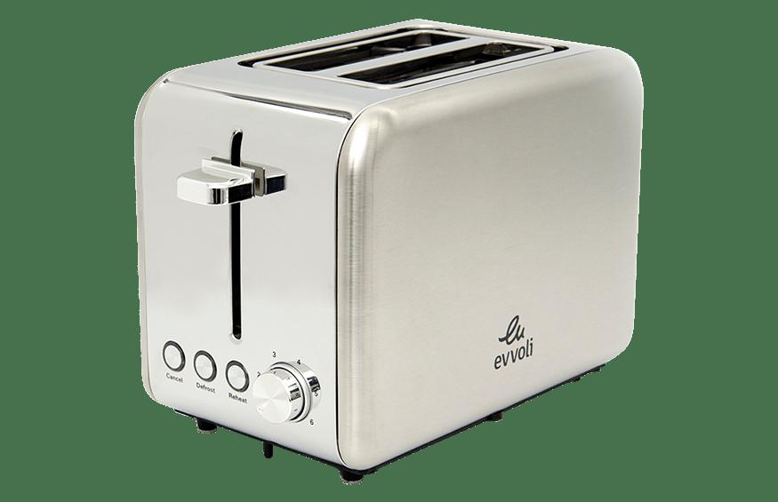 evvoli-Toaster-EVKA-TO7HS-02