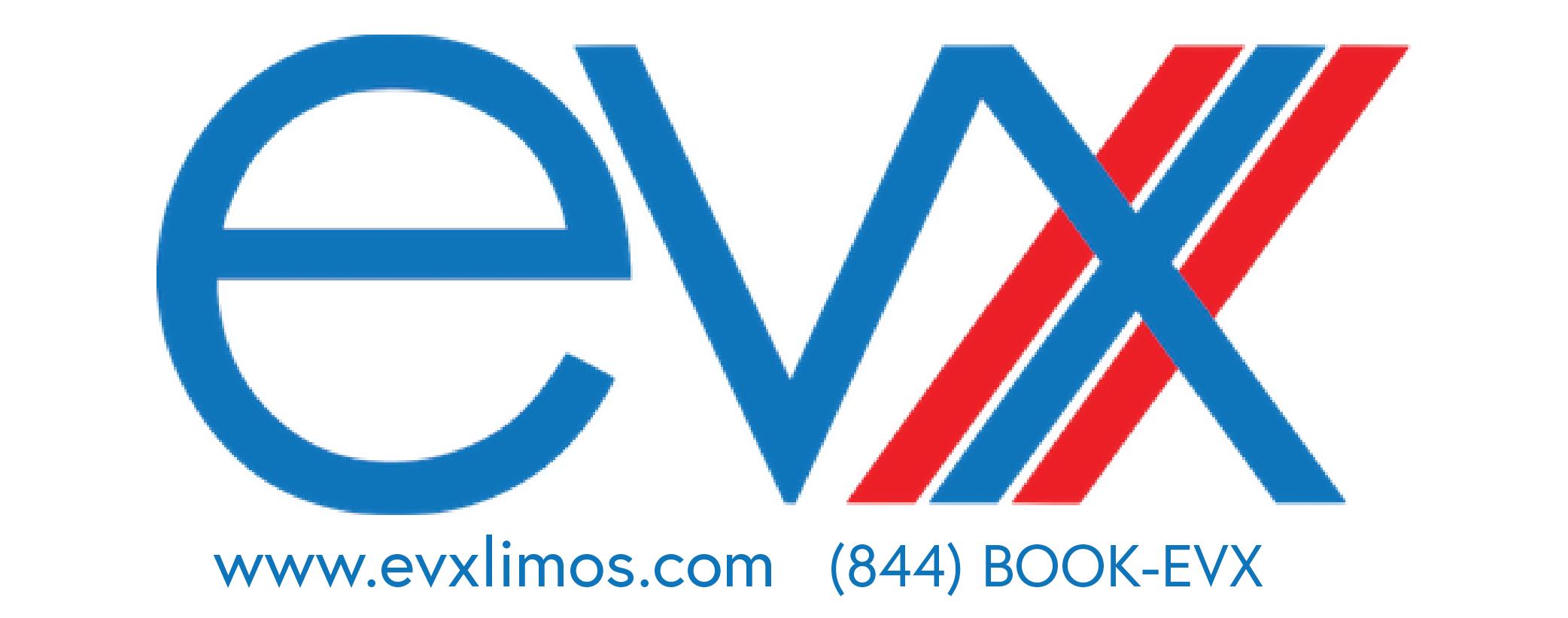 The EVX Limos Blog