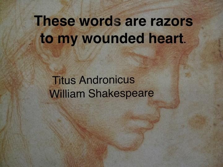 words_titus