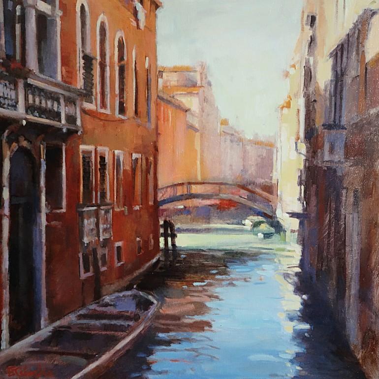 venezia-dobre