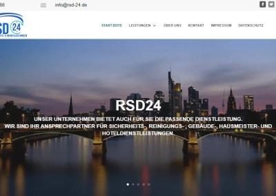 RSD24