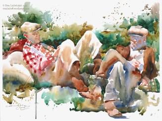 resting_lumberjacks