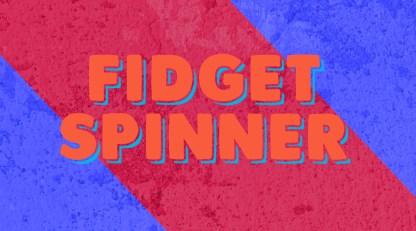 fidgets_pinner_1