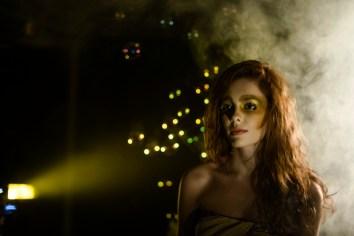 Anna Gold 1