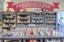 Fragrance Bar