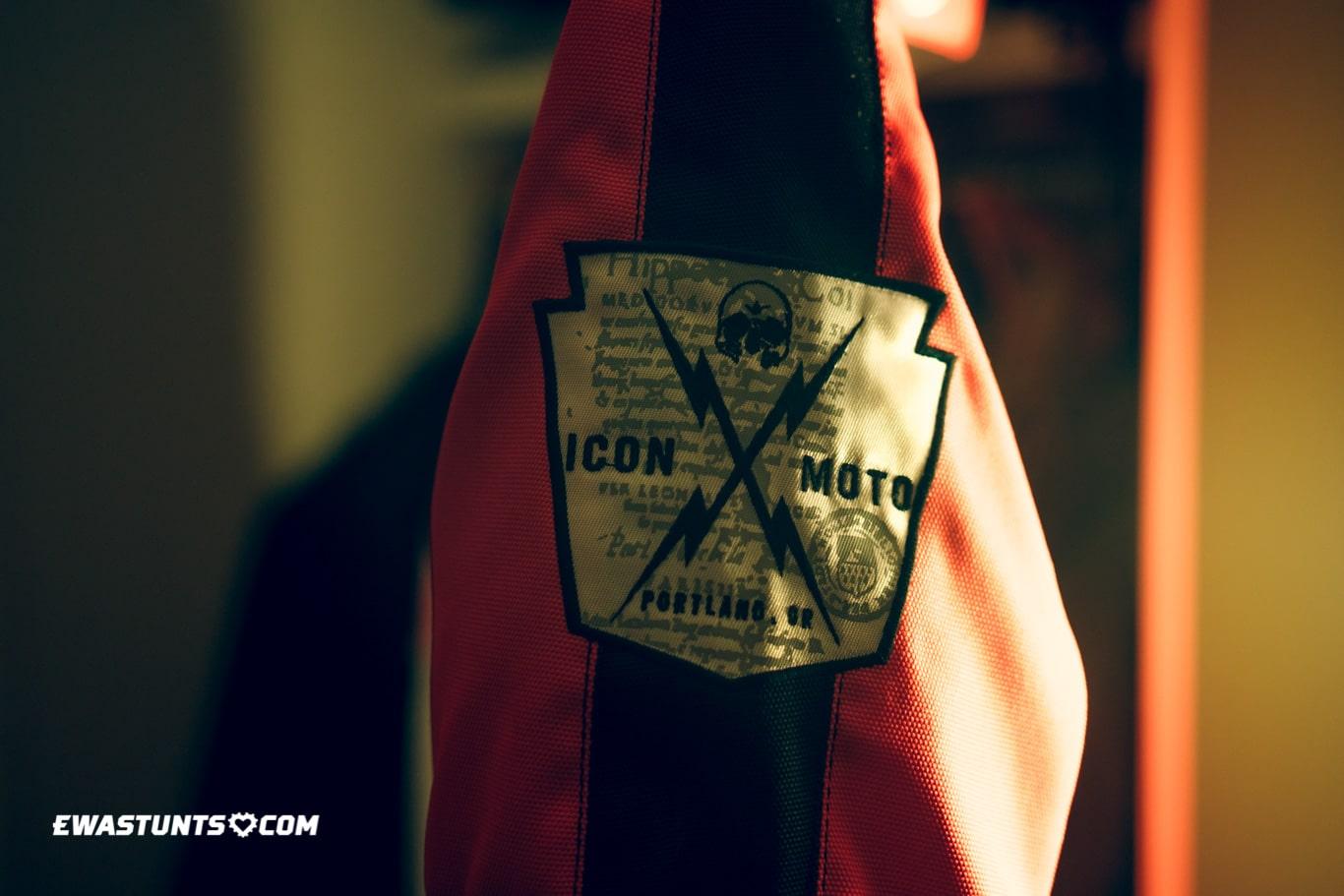 ewastunts_icon_jacket-12