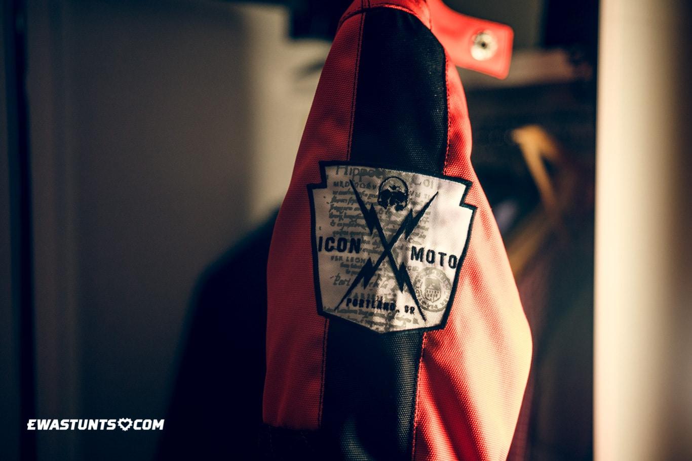 ewastunts_icon_jacket-13