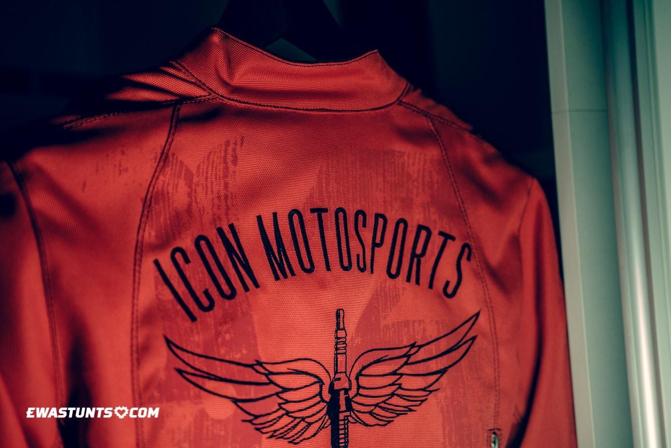 ewastunts_icon_jacket-14
