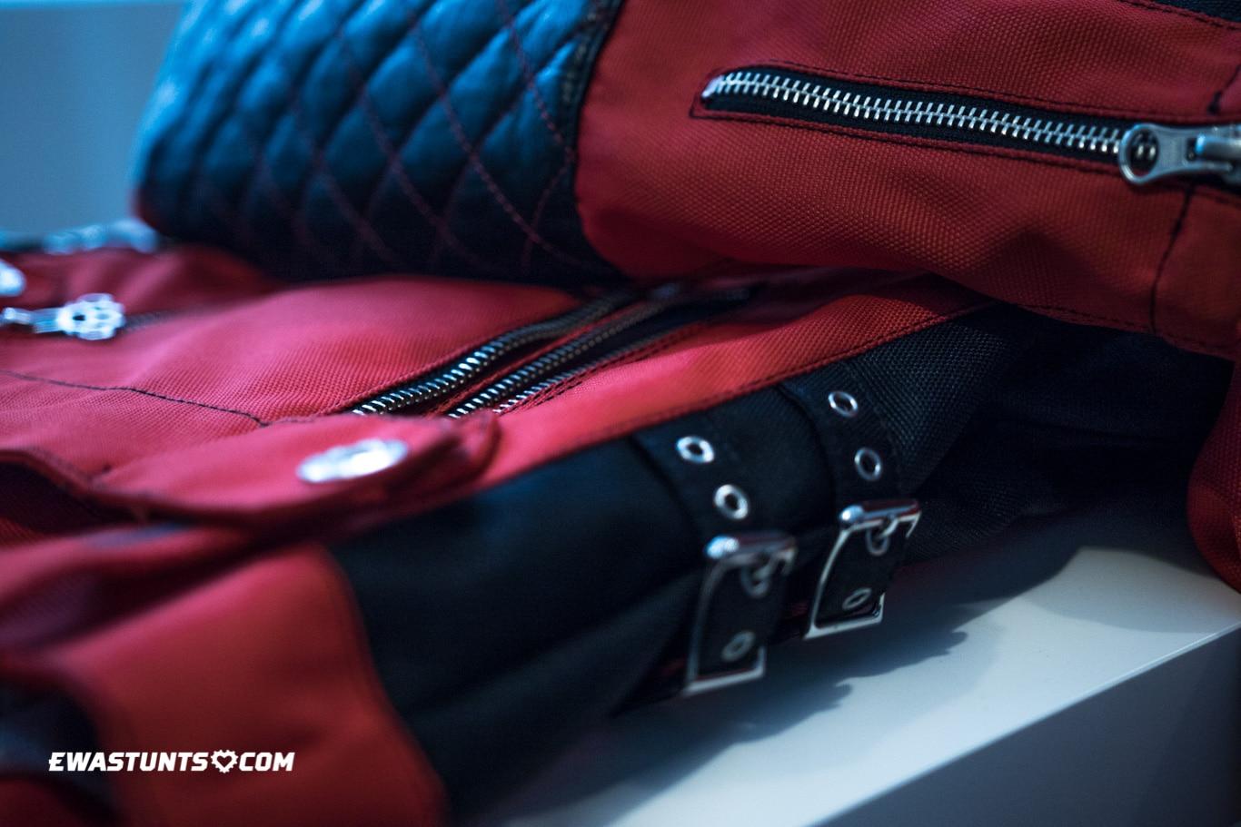 ewastunts_icon_jacket-3