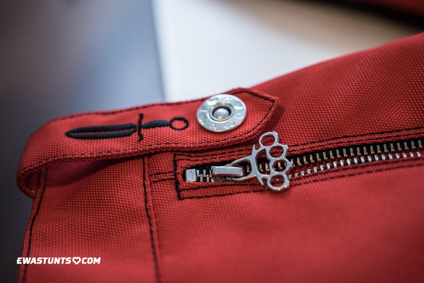 ewastunts_icon_jacket-6