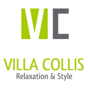villa collis logo