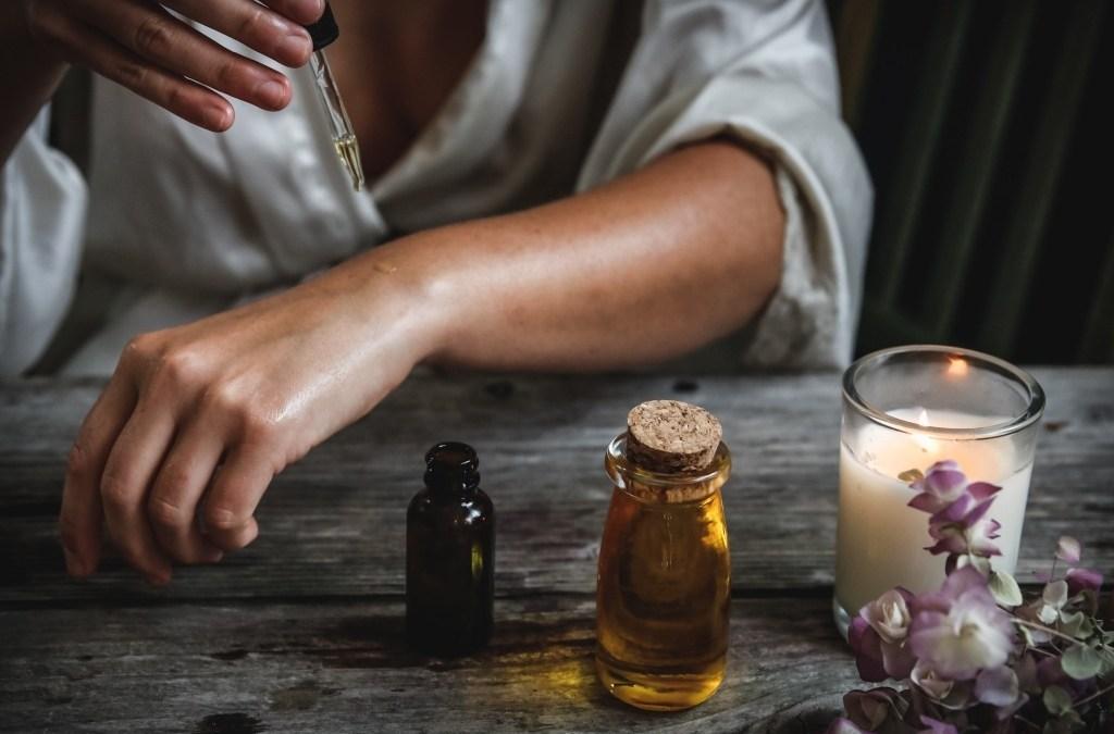 3 powody, dla których warto pielęgnować skórę w naturalny sposób