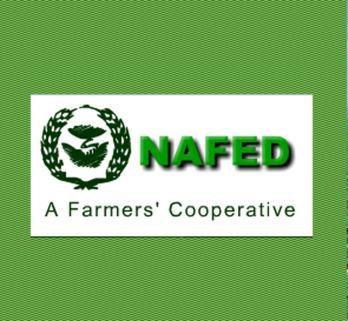 nafed-logo-indianbureaucracy-s-k-chadha-md