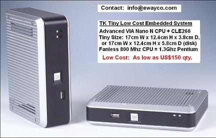 tk tiny pc 150 usd