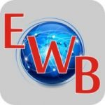 EVOLUTIONWEB