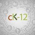 CK-12 Textbooks