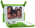 OLPC Educational Packages