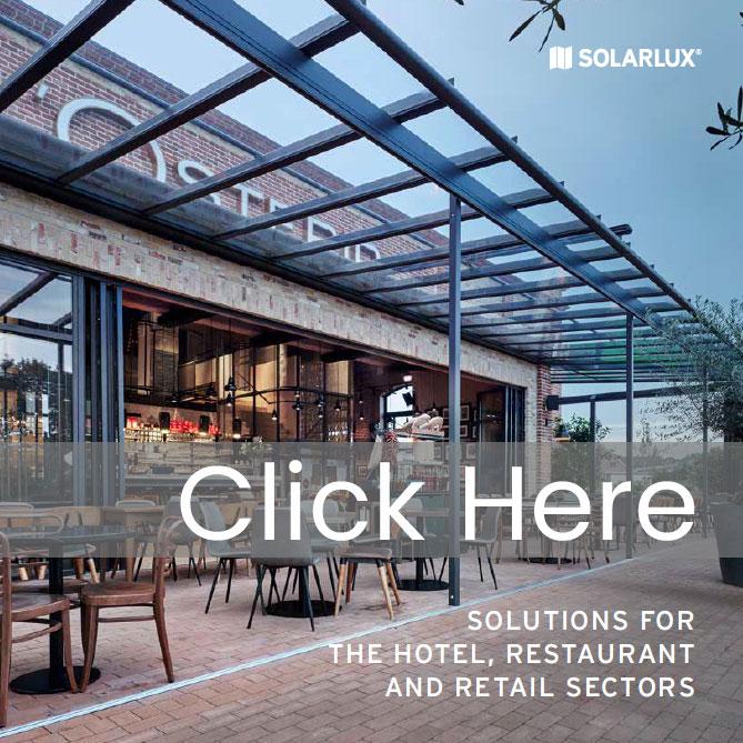 Solarlux Ireland, bi-fold doors, cero sliding doors,
