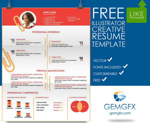simple template by everard mcbain is a fully