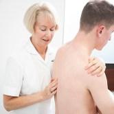 Nescot Osteopathy Clinic Ewell Osetopath